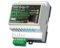 Gateways for Modbus Networks