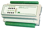 AM3-SB AddMe III BACnet MS/TP 32-point I/O, Freely Programmable