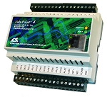 ValuPoint VP4-2370 Programmable I/O for BACnet IP