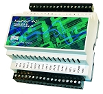 ValuPoint VP4-2330 Programmable I/O for BACnet MS/TP